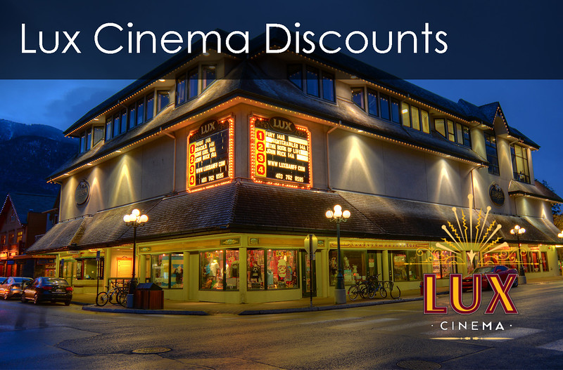Button Image - Lux Cinema Discounts.jpg