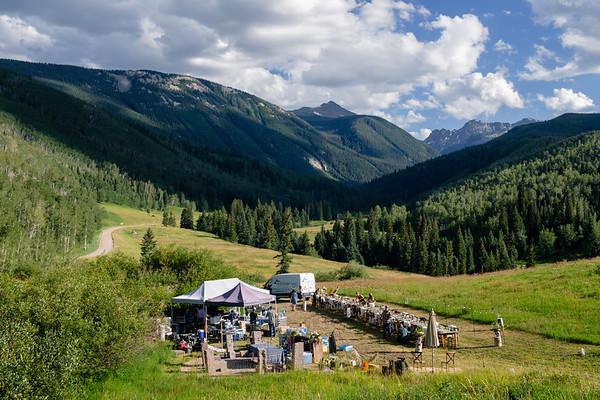 Colorado 5 at 5-Knapp Ranch
