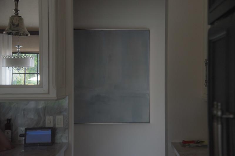LUU_1811.jpg