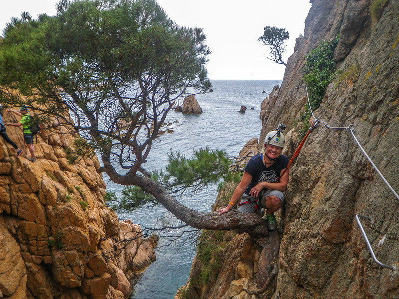 via-ferrata-costa-brava-15.jpg