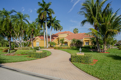 4401 Pond Apple Dr., Naples, Fl.