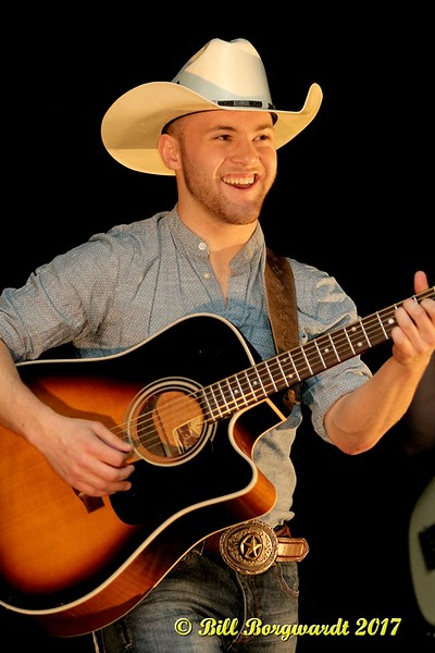 Ben Chase - Boot Scootin Boogie 006.jpg