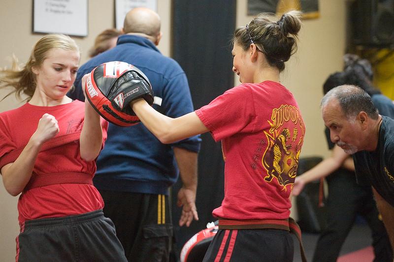 karate-081814-16.jpg