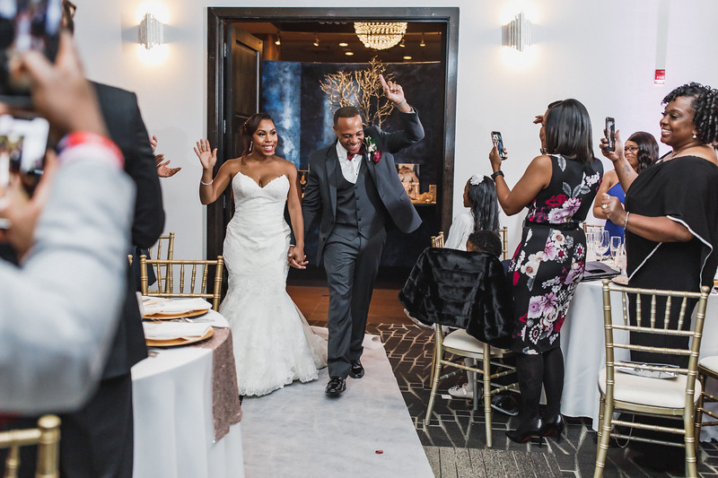 Briana-Gene-Wedding-Franchescos-Rockford-Illinois-November-2-2019-346.jpg