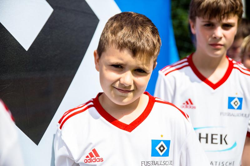 wochenendcamp-fleestedt-090619---f-14_48042278933_o.jpg
