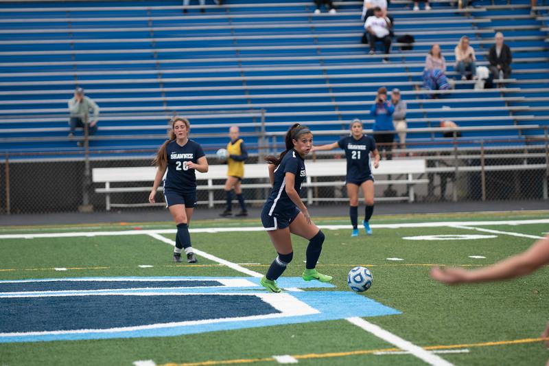 shs girls soccer vs millville (142 of 215).jpg