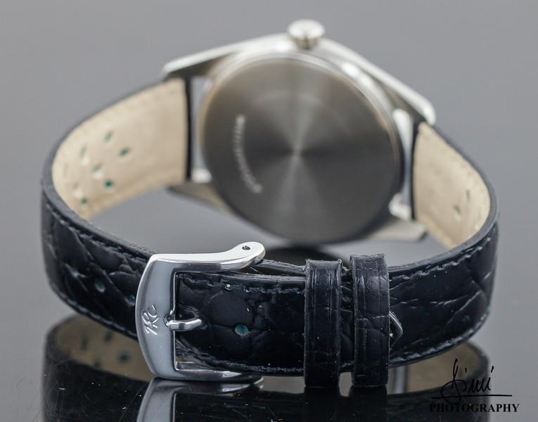 Gold Watch-3173.jpg