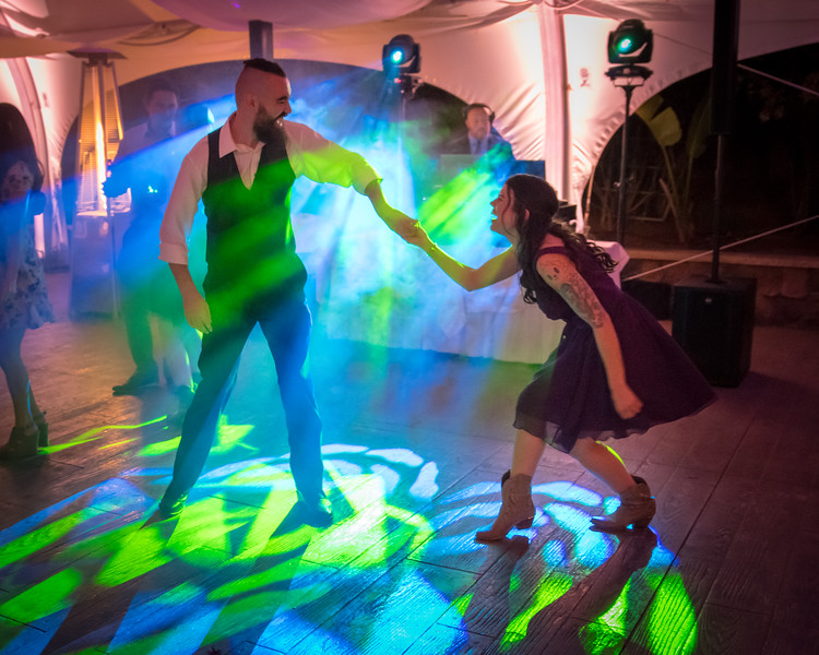 Reception and Dance-479.jpg