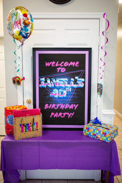 Janell's 40th Birthday Party-2074.jpg