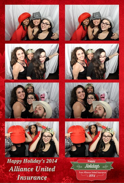 PhxPhotoBooths_Prints_091.jpg