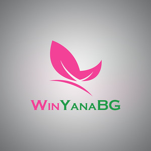 WinYanaBG