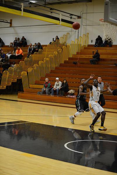 20131208_MCC Basketball_0598.JPG