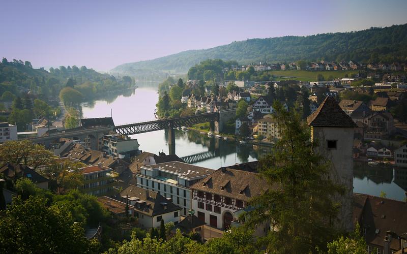 110425 0007 - Switzerland.jpg