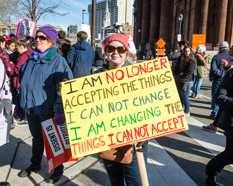 Women's March Philly 2018-1263.jpg