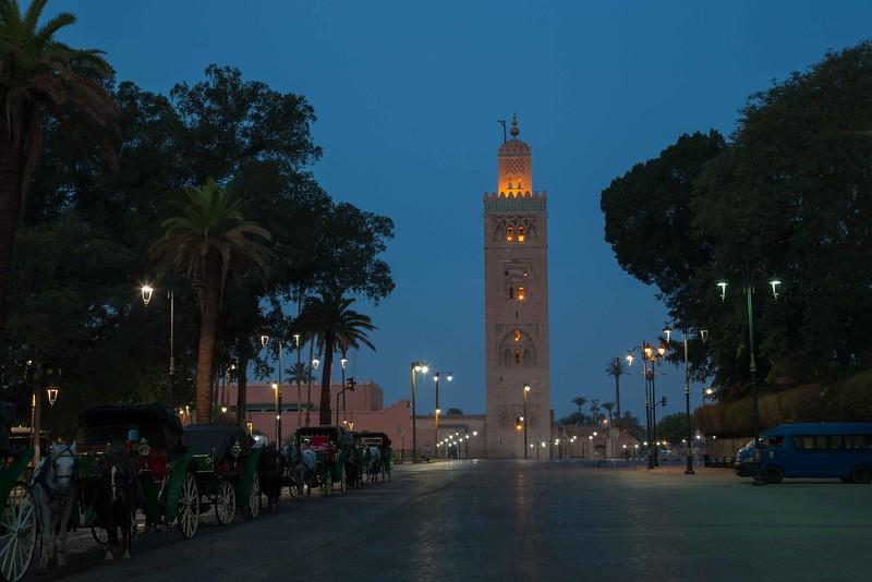 160927-010614-Morocco-0921.jpg