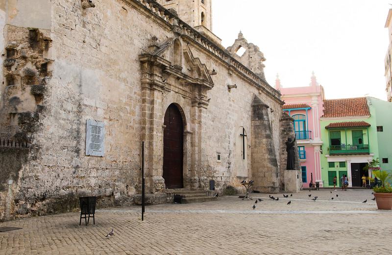 Cuba 008.jpg