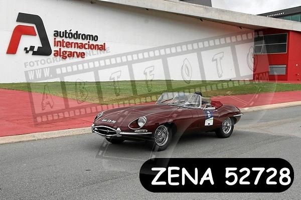 ZENA 52728.jpg