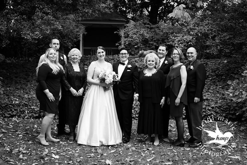 H&B_Wedding-293.jpg