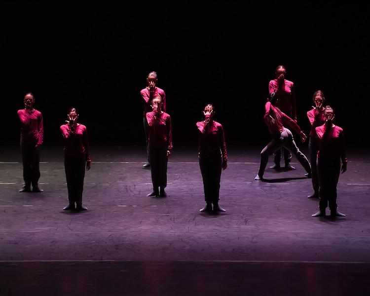 LaGuardia Graduation Dance Friday Performance 2013-529.jpg