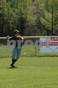 Major Baseball