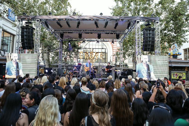 ConcertSeries-90.jpg
