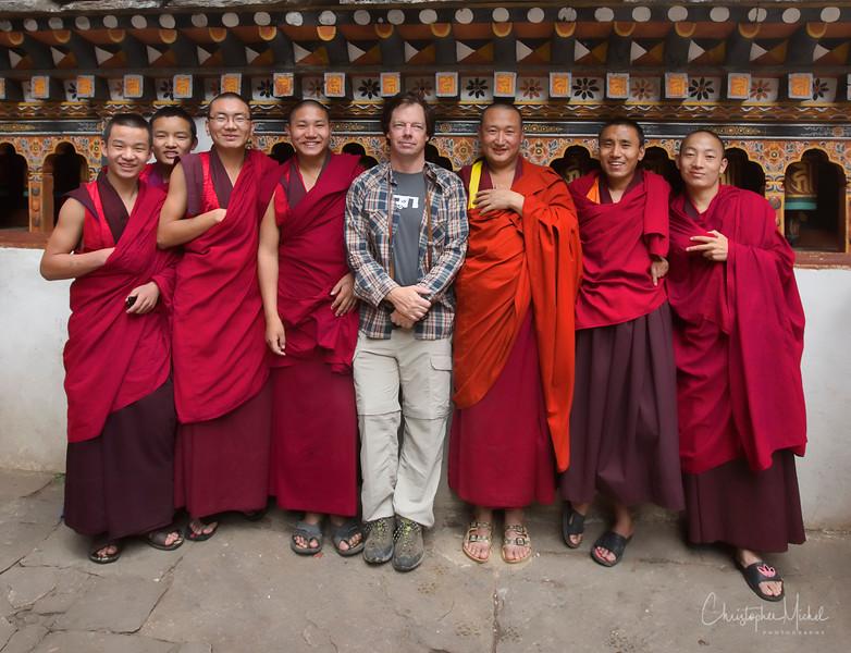 paro_zuri-dzong_rinpung-dzong_20120916_5748.jpg