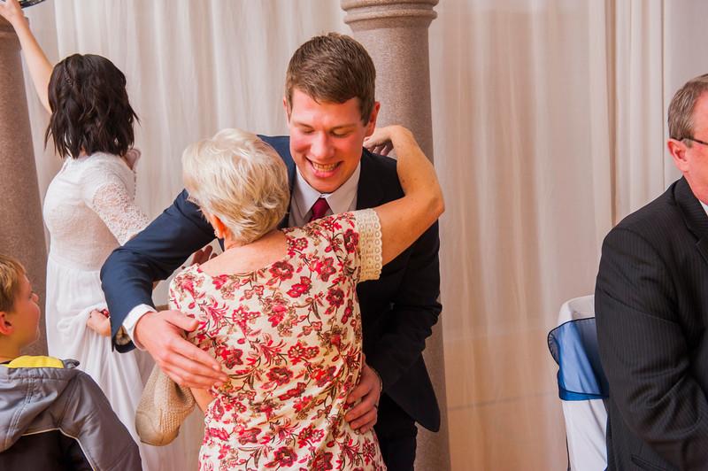 john-lauren-burgoyne-wedding-423.jpg