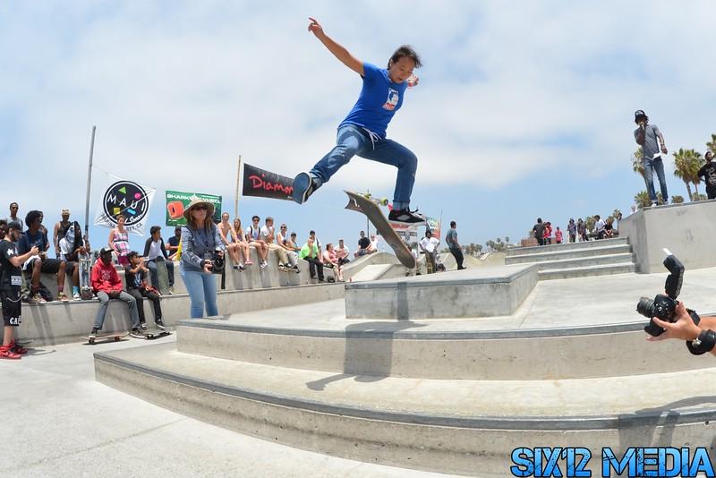 Go Skate Day - 1283.JPG