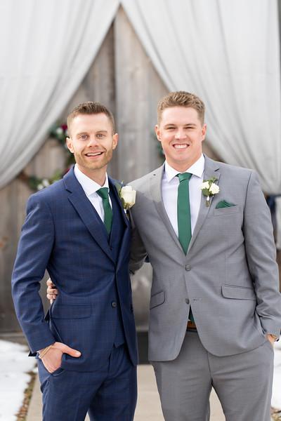 Blake Wedding-507.jpg
