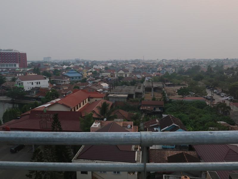 IMG_2725-palembang-view-from-lrt.JPG