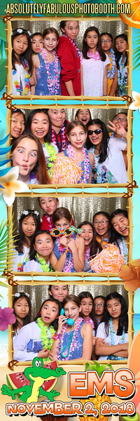 Absolutely Fabulous Photo Booth - (203) 912-5230 -181102_210400.jpg