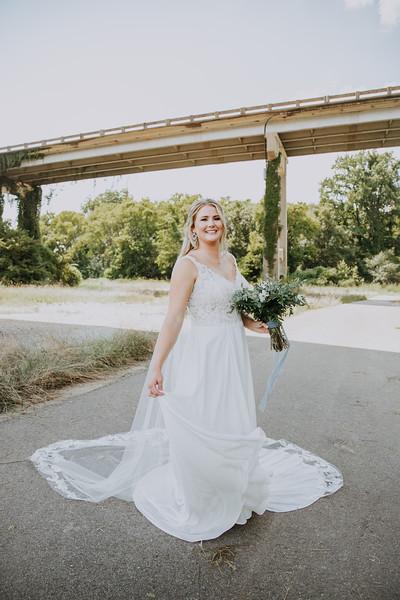 Tice Wedding-254.jpg