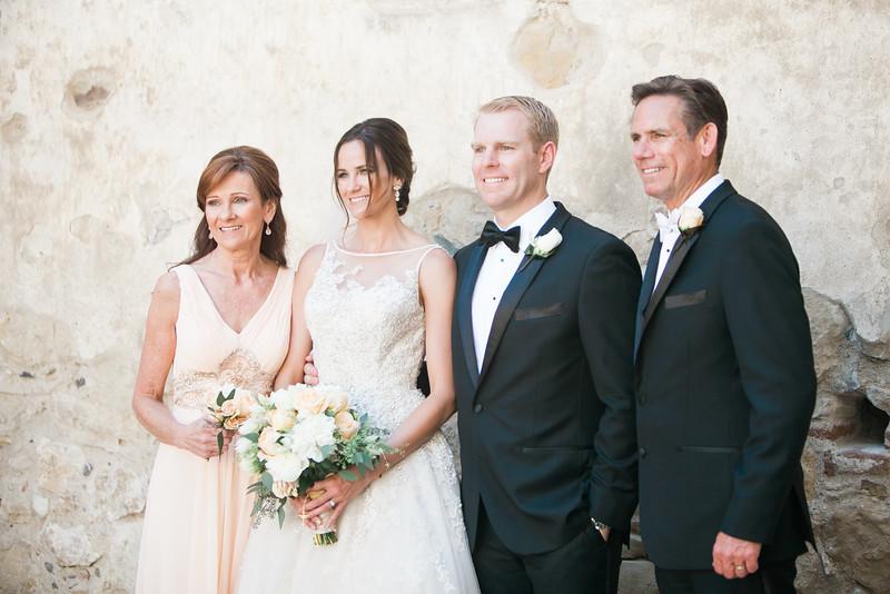 150626 Owen Wedding-0297.jpg