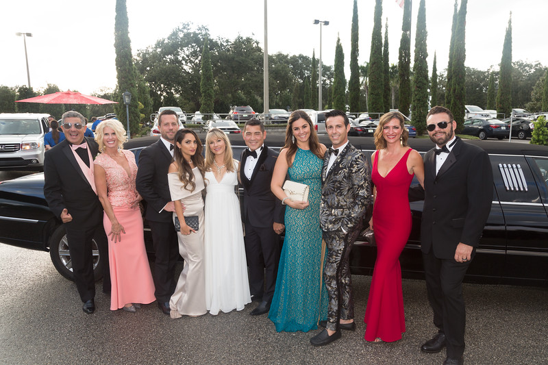 Outside images DWTS 2018-1280