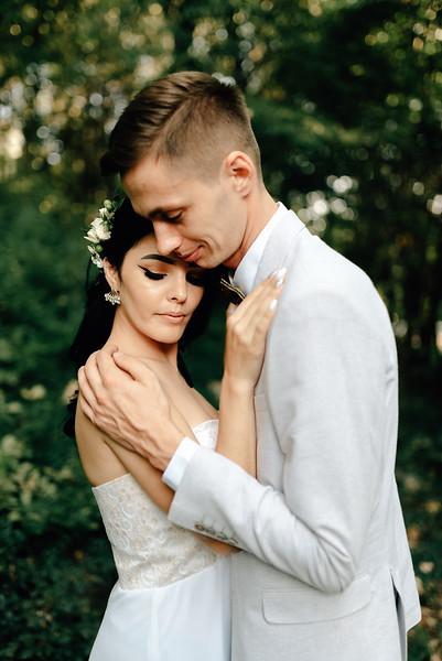 Nunta la Vila Florica -49.jpg