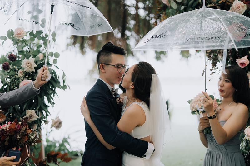 Thao Dien Village intimate wedding.ThaoQuan. Vietnam Wedding Photography_AP93162andrewnguyenwedding.jpg