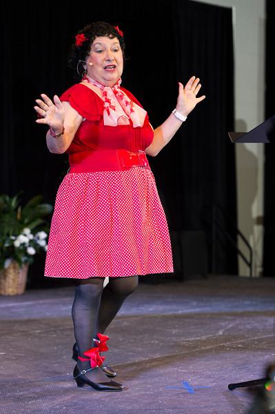 Ms. Pasadena Senior Pageant_2018_087.jpg