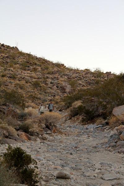05 Cougar Canyon (210).JPG