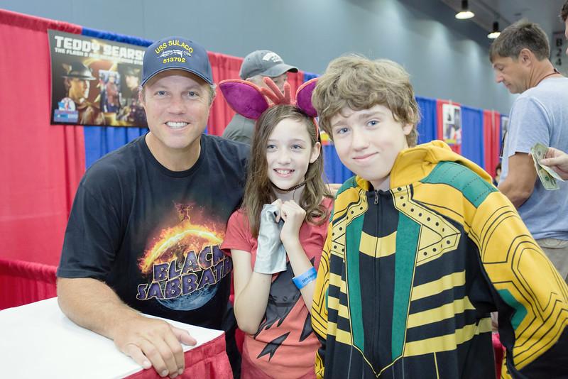 Comic Expo 2016-8.jpg