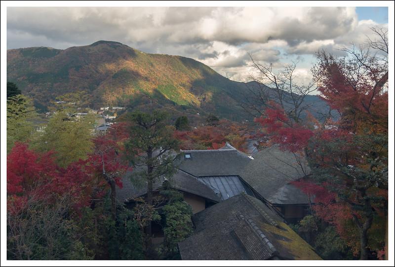 Hakone Museum-0761.jpg