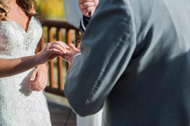 Jodi-petersen-wedding-246.jpg