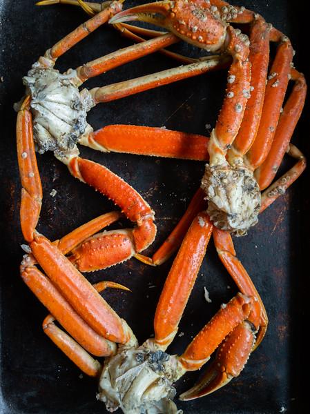 snow crabs on baking sheet-3.jpg