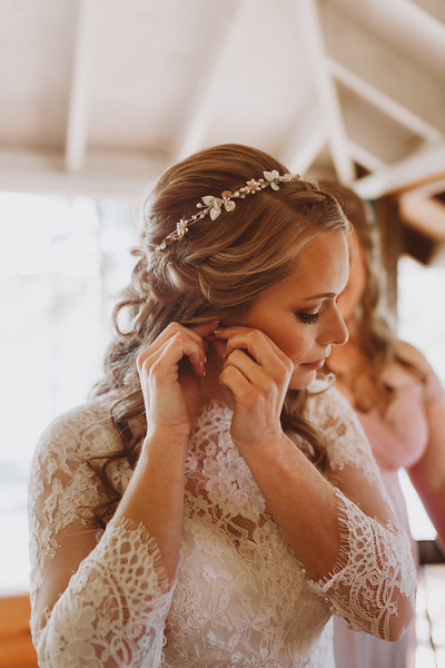 Emily + Rob Wedding 0120.jpg