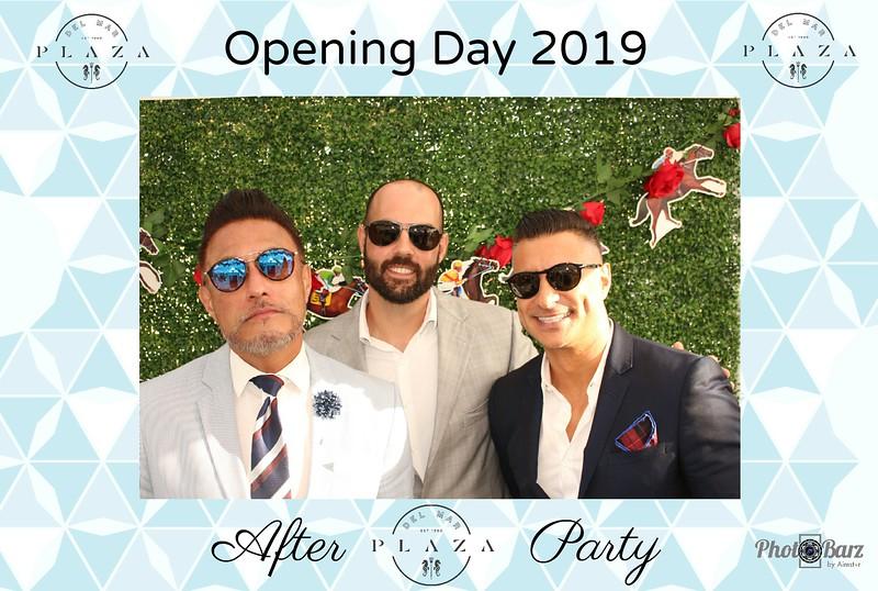 Opening Day 2019 (41).jpg
