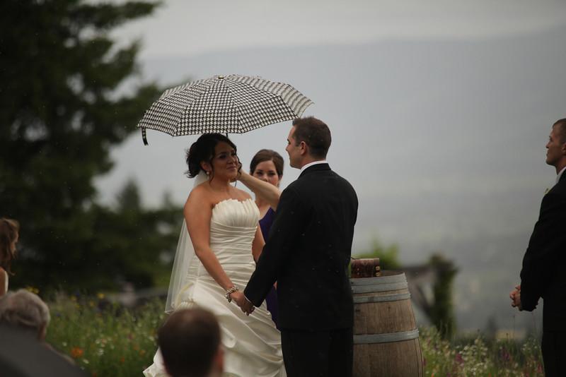 20120630_Schmidt Wedding_0187.JPG