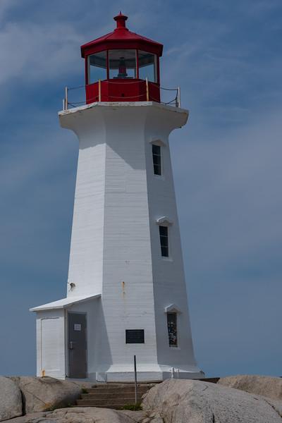 Nova Scotia-305.jpg