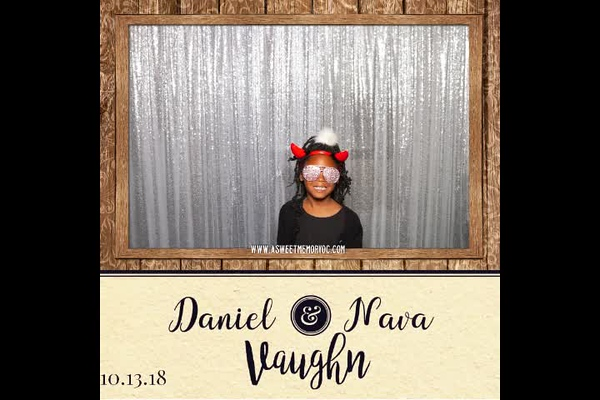 Vaughn, Daniel & Nava (35 of 97).mp4