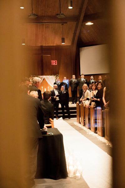 Torres Wedding _Ceremony (58).jpg