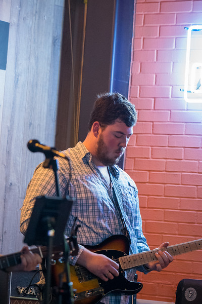 2019 LW Band Gibson-00109.jpg
