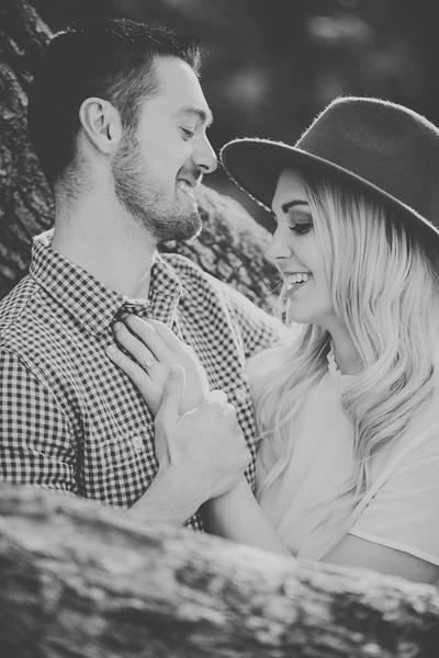Engagement-043bw.jpg